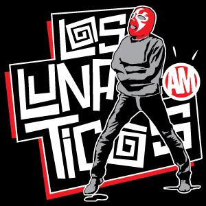 logo_1_web_fnegro_color
